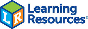 Vezi toate produsele Learning Resources
