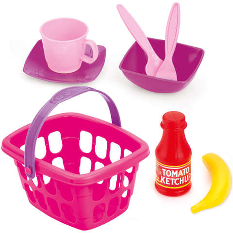 DOLU Set picnic mini