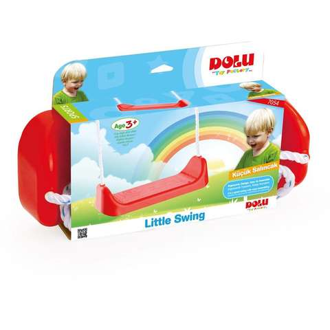 DOLU Leagan - Little