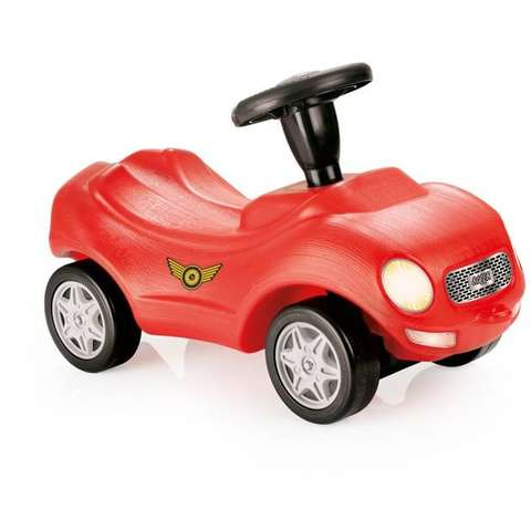 DOLU Masinuta - Racer ride-on car