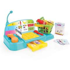 Fisher Price Micul casier