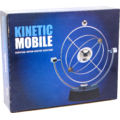 Keycraft Kinetic Mobile