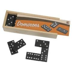 Keycraft Joc de societate - Domino