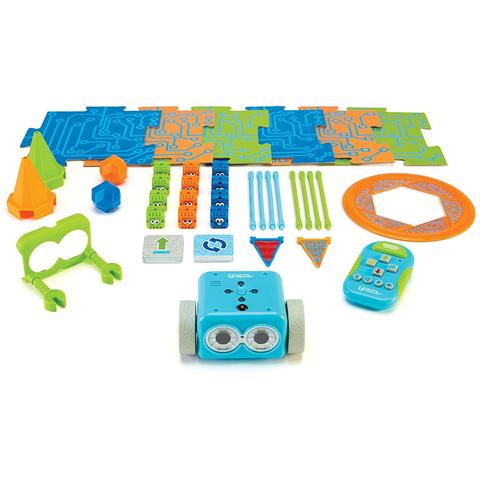Learning Resources Set STEM - Robotelul Botley