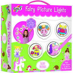 Galt Set creativ - Fairy Lights