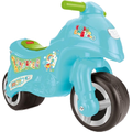 Fisher Price Prima mea motocicleta