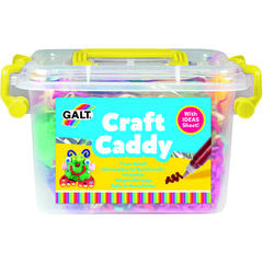 Galt Set creativ - Craft Caddy