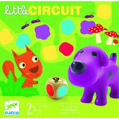 Joc Little Circuit