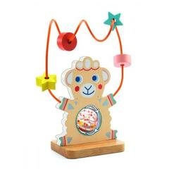 Djeco Jucarie Baby activity