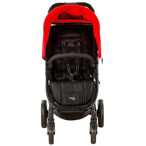 Valco Baby Carucior sport SNAP 4 Red