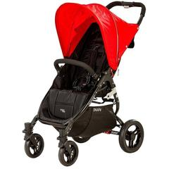 Carucior sport SNAP 4 Red