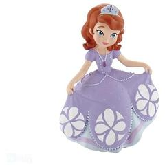Figurina Sofia the First Bullyland
