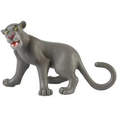 Figurina Bagheera Lion King