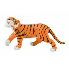 Figurina Shere Khan Lion King Bullyland
