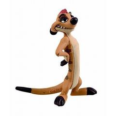 Figurina Timon Lion King Bullyland
