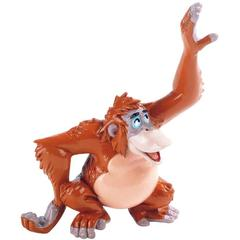 Figurina King Louie Lion King
