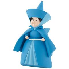 Figurina Ursitoarea Merryweather Disney Princess