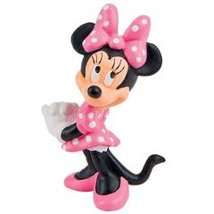 Figurina Minnie Clasic Disney Bullyland