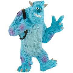 Bullyland Figurina Sulley Monsters University