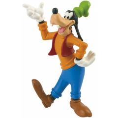 Figurina WD Goofy Mickey Mouse ClubHouse Bullyland