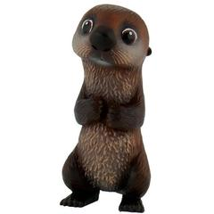 Figurina Otter Finding Dory