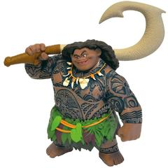 Figurina Demi God Maui - Vaiana