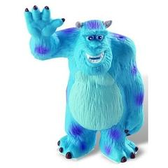 Figurina Sulley