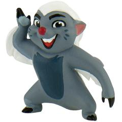 Figurina Lion Guard Bunga