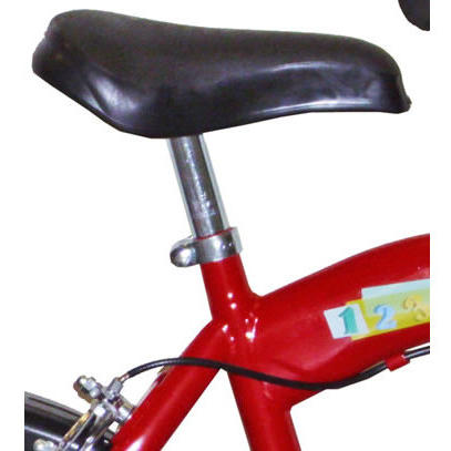 "Toimsa Bicicleta 12"" Mickey Mouse Club House"