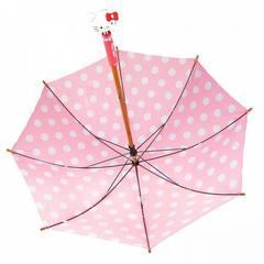 Umbrella Hello Kitty