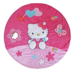 Fun House Patura de joaca Hello Kitty