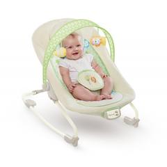 Bright Starts Ingenuity Balansoar 2 In 1 Sunny Snuggles
