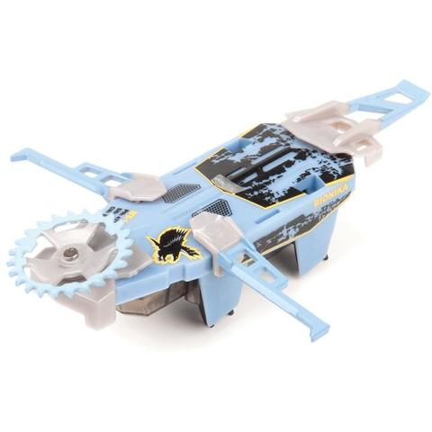 Hexbug Warriors Single Set