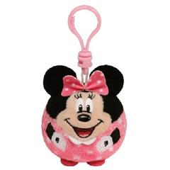 Breloc Disney Minnie 8.5 cm