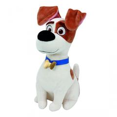 Plus The Secret Life of Pets MAX 15 cm