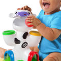 Bright Starts Vacuta Drop & Giggle Cow™