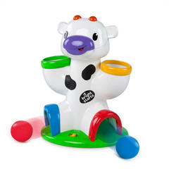 Vacuta Drop & Giggle Cow™