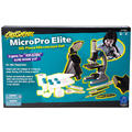 Educational Insights Microscop MicroPro Elite