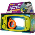 Educational Insights GeoSafari - Observator subacvatic