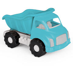 Fisher Price Camion - Jumbo Truck