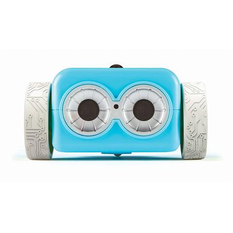 Learning Resources Robotelul Botley in cursa