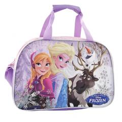 Geanta sport Frozen Friends