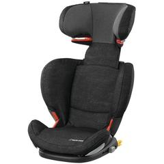 Fotoliu Auto Rodifix Air Protect Maxi Cosi NOMAD BLACK