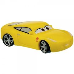 Cruz Ramirez - Cars 3