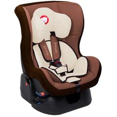 Lionelo Scaun auto copii 0-18 Kg Liam Plus Brown