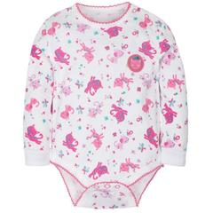 Gmini Body cu maneca lunga Kitty 86