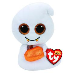 Plus Fantoma Scream (15 Cm) - Ty