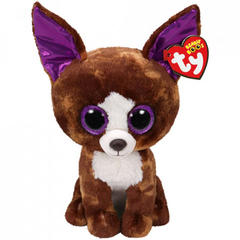 Plus Catel Chihuahua Dexter (24 Cm) - Ty