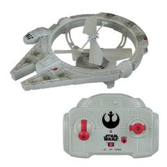 Drona De Interior Millennium Falcon, Disney Star Wars