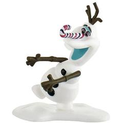 Olaf Candy Cane - Olafs Frozen Adventure